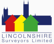 Chartered surveyors in Lincolnshire